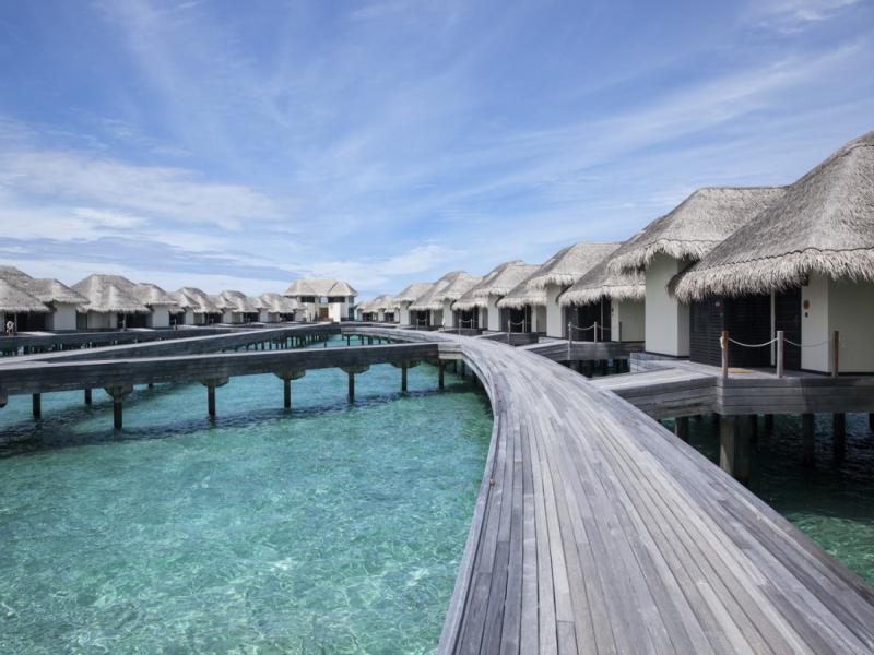 Outrigger-konotta-maldives-resort-presidential-villa17.jpgssdfzsdf