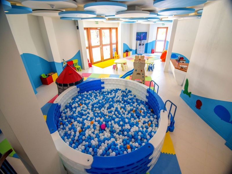 kandoo-kids-ball-pit-pool